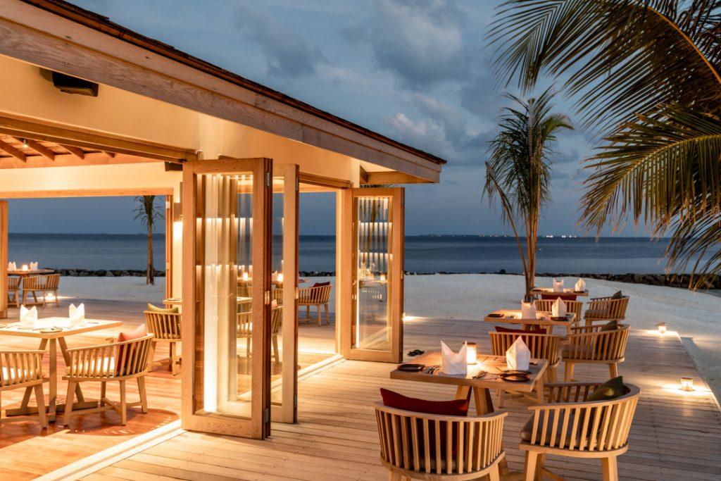 Kagi Maldives Spa Island (All-Inclusive 2021) 17