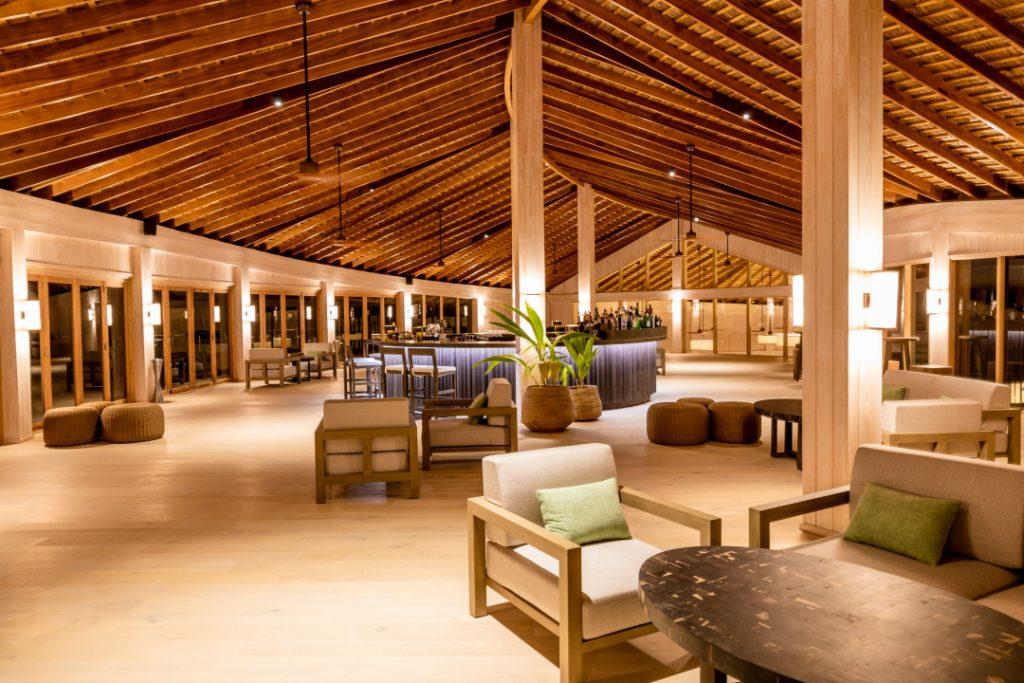 Kagi Maldives Spa Island (All-Inclusive 2021) 20