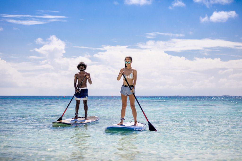 Kagi Maldives Spa Island (All-Inclusive 2021) 24