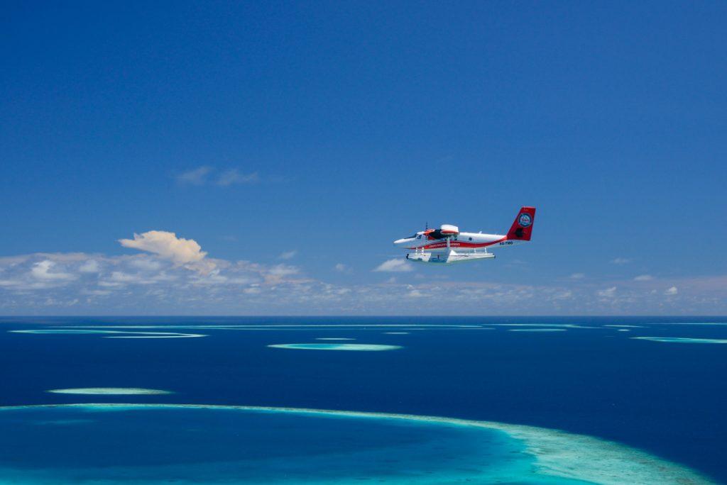 Kagi Maldives Spa Island (All-Inclusive 2021) 13