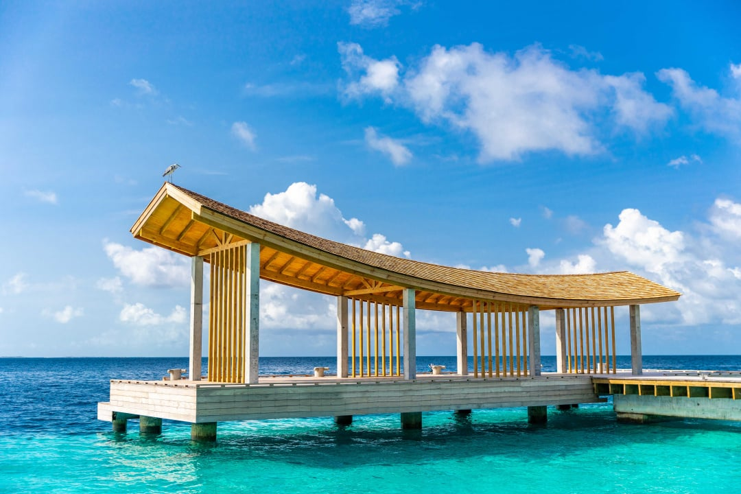 Kagi Maldives Spa Island (All-Inclusive 2021) 7