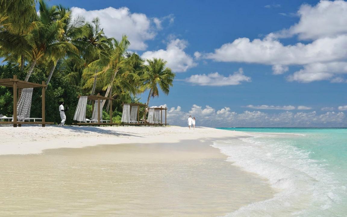 Kagi Maldives Spa Island (All-Inclusive 2021) 4