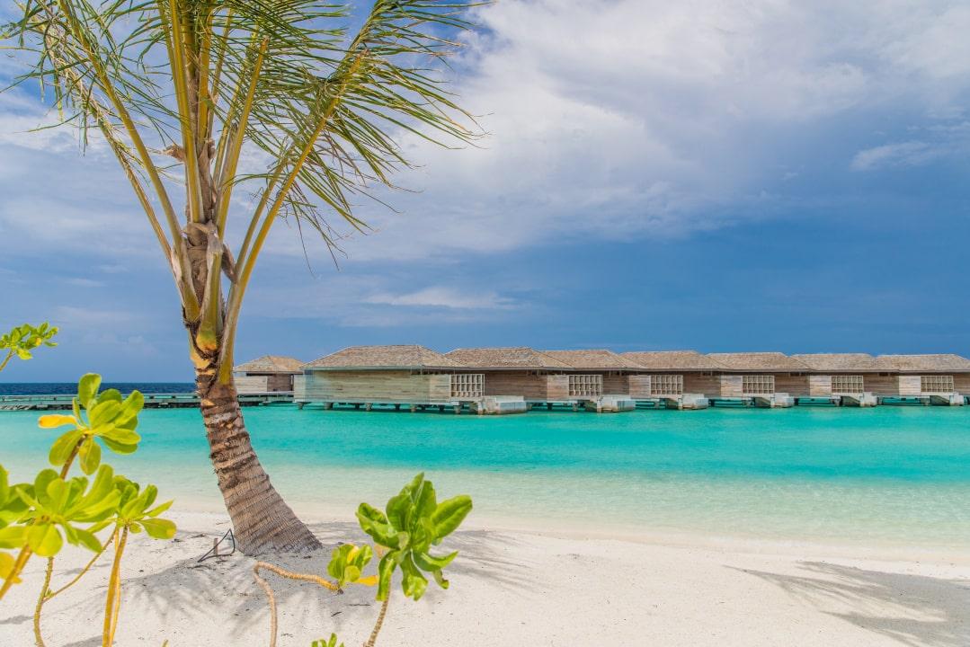 Kagi Maldives Spa Island (All-Inclusive 2021) 1