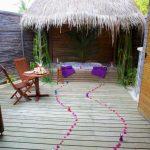Kuredu Island Resort - Maldives (All-Inclusive 2021) 16
