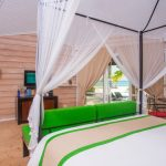 Kuredu Island Resort - Maldives (All-Inclusive 2021) 15