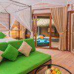 Kuredu Island Resort - Maldives (All-Inclusive 2021) 14