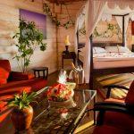 Kuredu Island Resort - Maldives (All-Inclusive 2021) 13