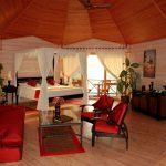 Kuredu Island Resort - Maldives (All-Inclusive 2021) 10