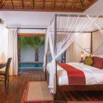 Kuredu Island Resort - Maldives (All-Inclusive 2021) 11