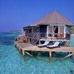 Kuredu Island Resort - Maldives (All-Inclusive 2021) 12