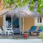 Kuredu Island Resort - Maldives (All-Inclusive 2021) 21