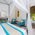 Kuredu Island Resort - Maldives (All-Inclusive 2021) 20
