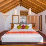 Kuredu Island Resort - Maldives (All-Inclusive 2021) 18