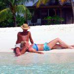 Kuredu Island Resort - Maldives (All-Inclusive 2021) 17