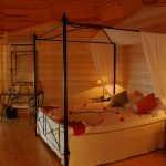Kuredu Island Resort - Maldives (All-Inclusive 2021) 19