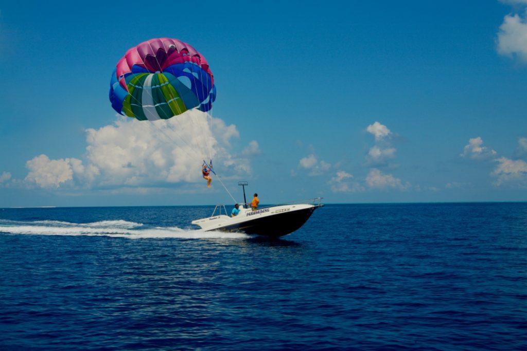 Kuredu Island Resort - Maldives (All-Inclusive 2021) 26