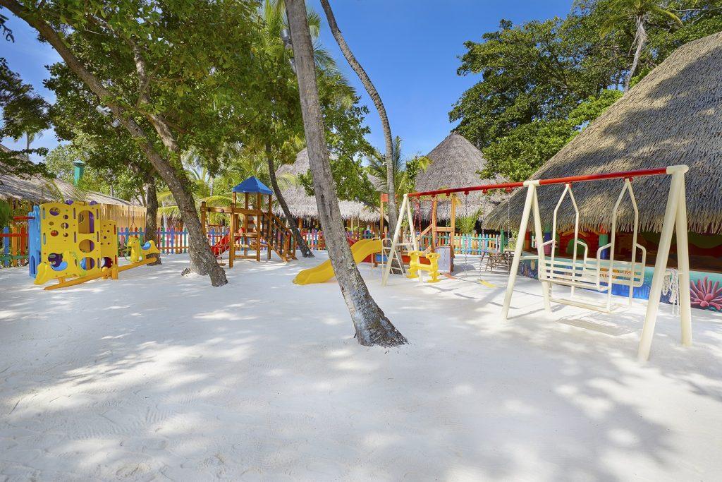 Kuredu Island Resort - Maldives (All-Inclusive 2021) 32
