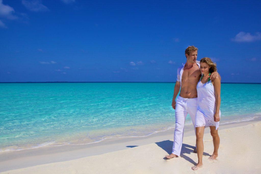 Kuredu Island Resort - Maldives (All-Inclusive 2021) 31