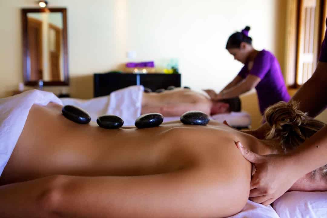 7 Days Kuredu Resort All-Inclusive Plus Package 4
