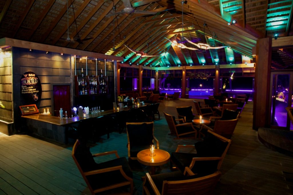 Kuredu Island Resort - Maldives (All-Inclusive 2021) 24