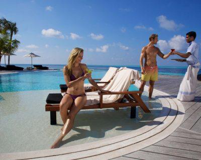 Maldives Travel Guide 3