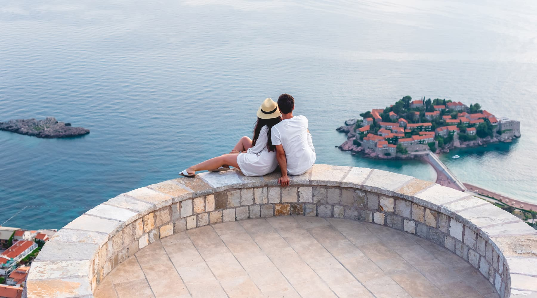 Budva, Montenegro – All You Need To Know About