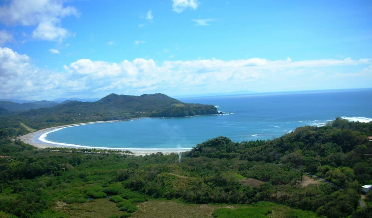 Costa Rica Natural Beauty - 10 Days Private Tour 4
