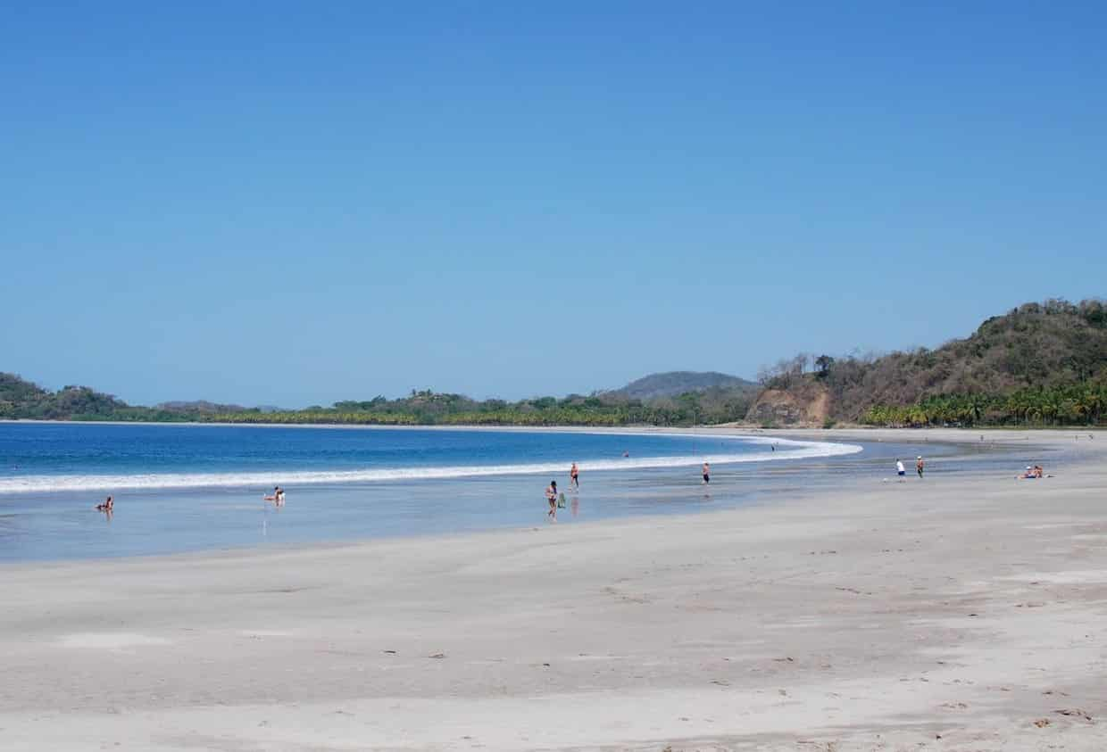 Costa Rica Natural Beauty - 10 Days Private Tour 5