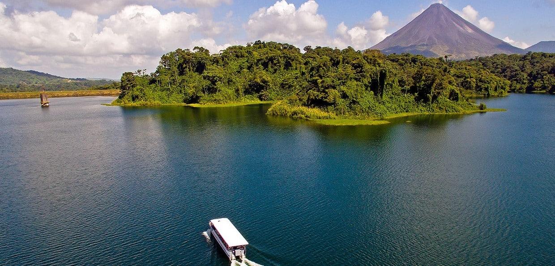 #Costa Rica
