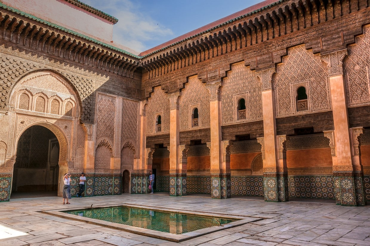 11 Days to Discovering the Imperial Cities 2