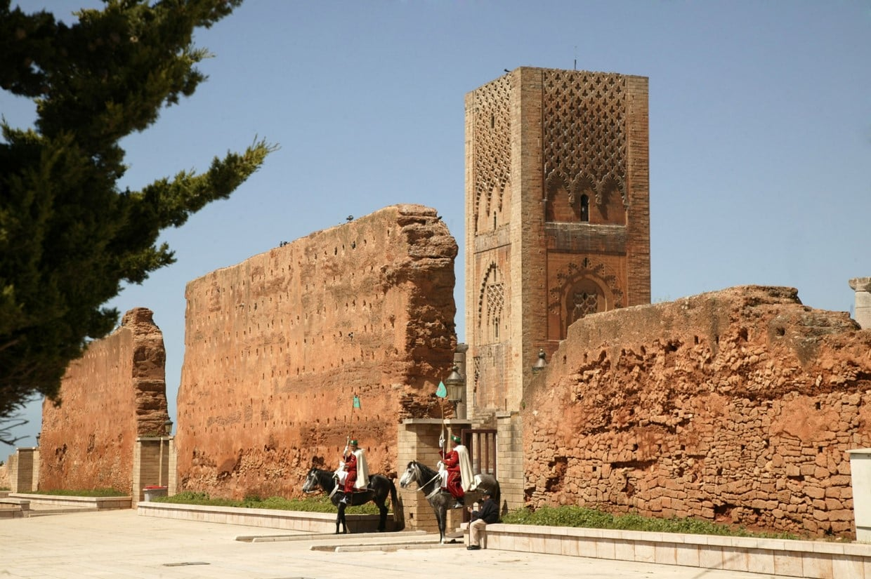 11 Days to Discovering the Imperial Cities 3