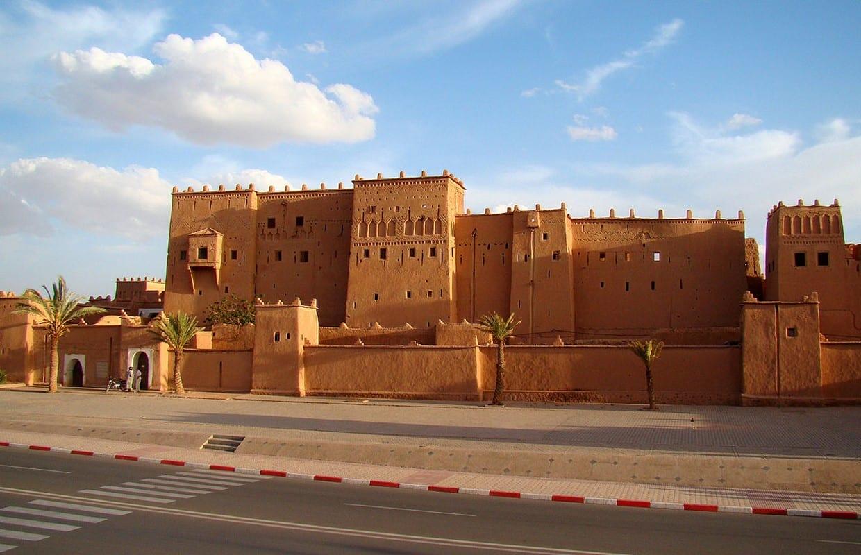 8 Day to Essaouira Via Atlantic Coast 4