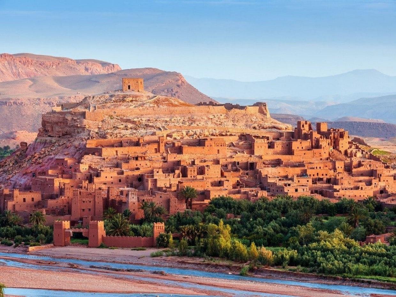 8 Day to Essaouira Via Atlantic Coast 5