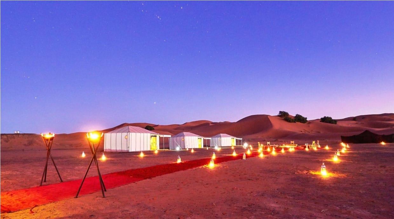 5 Day to Merzouga Desert 2