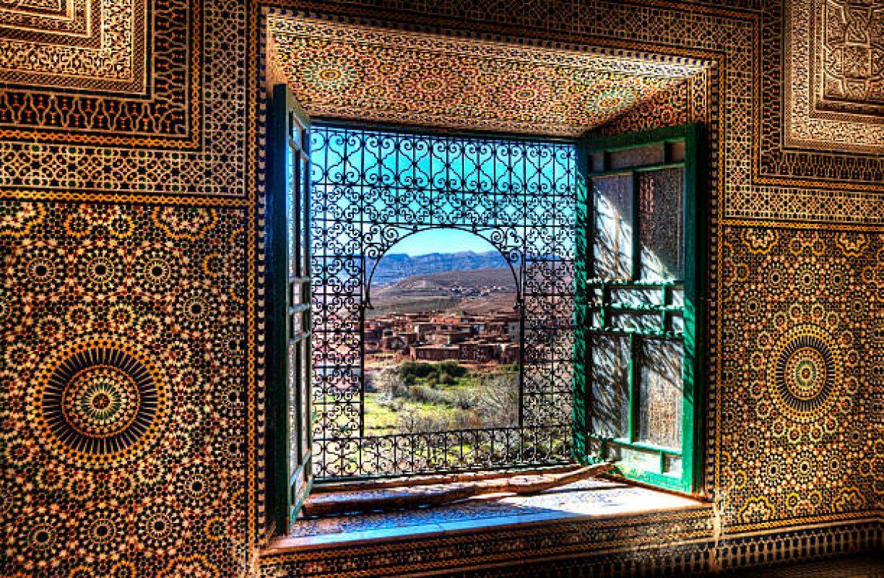 Morocco Luxury Tour 5