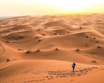 Marrakesh Travel Guide 1