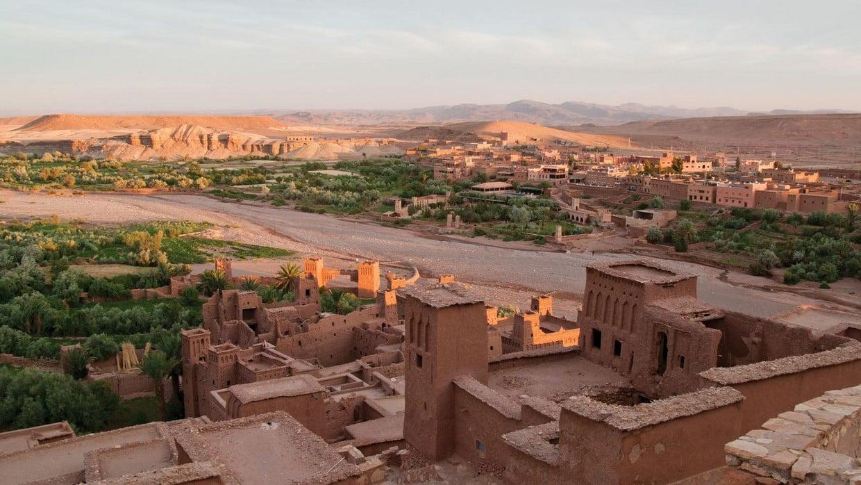 2 Day to Zagora Desert from Marrakech 4
