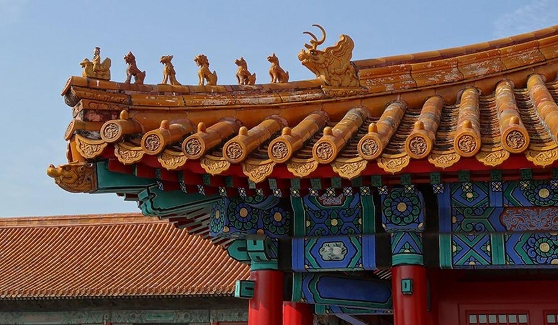 From Yangtze to Tibet 2