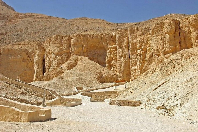 Cairo, Aswan, Abu Simbel, Nile Cruise, Luxor, Balloon By Flights 6