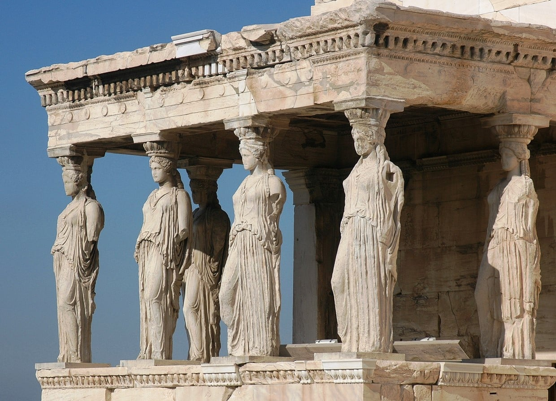 Greece Tour from Athens to Zakynthos, Santorini, and Mykonos 5