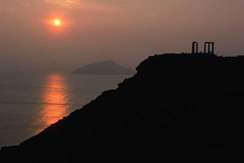 Greece Tour from Athens to Zakynthos, Santorini, and Mykonos 4