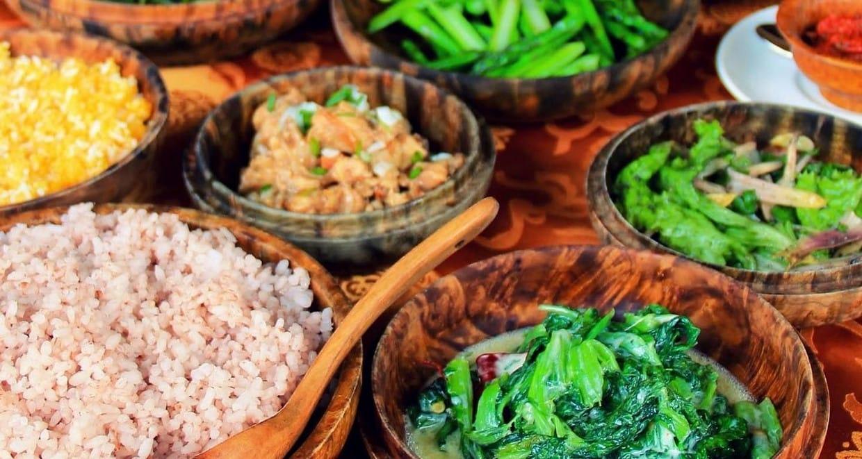 Bhutan Discovery Luxury Holidays 9