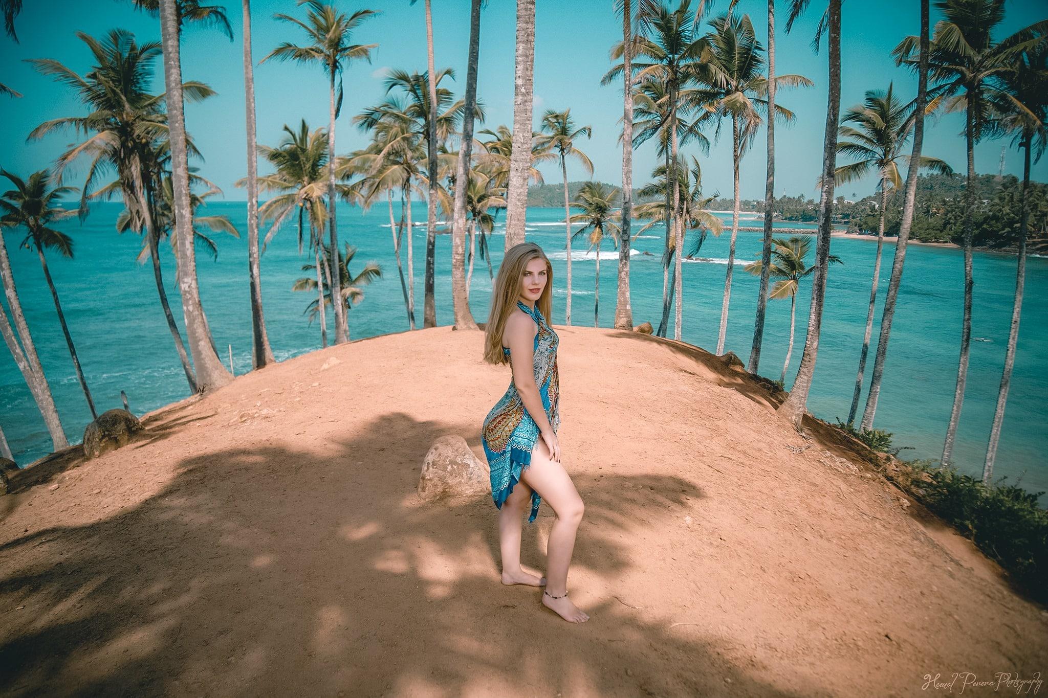 Amazing Sri Lanka Tour - 10 Days 6