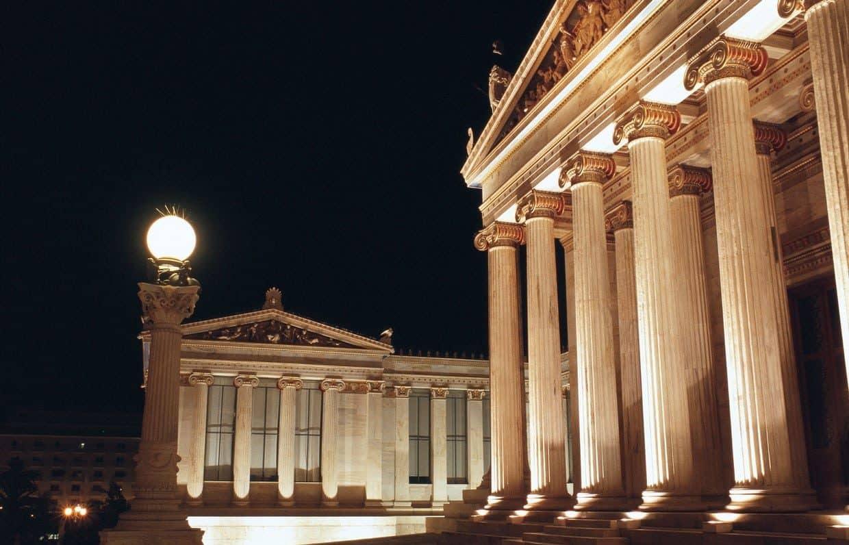7 Day Athens – Santorini Tours - Superior 6