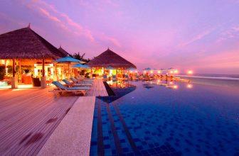 Maldives Travel Guide 8