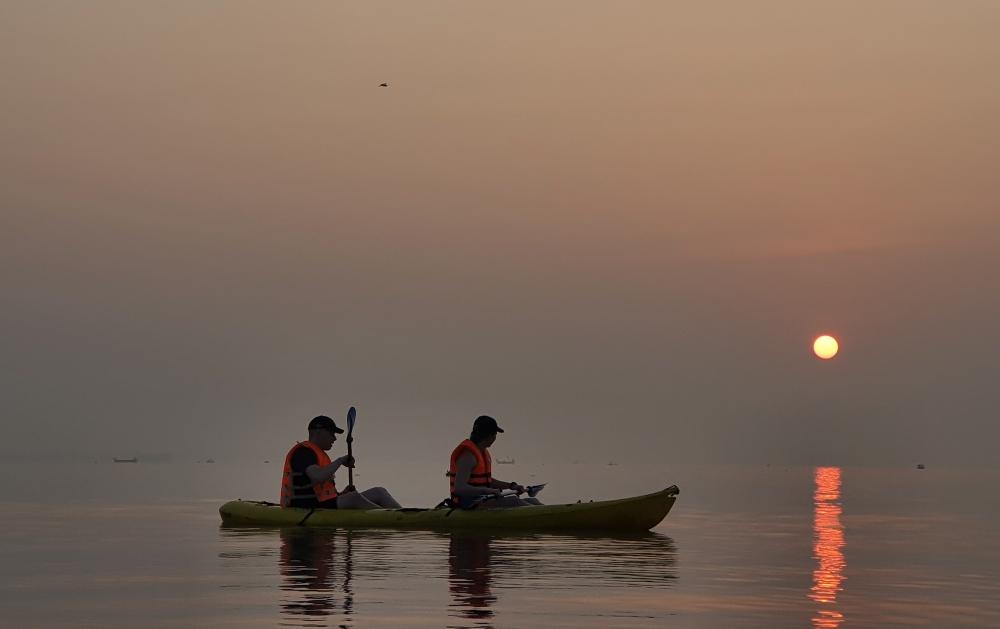 Vietnam Tour - Multi Outdoor Activities in Mekong Delta 1