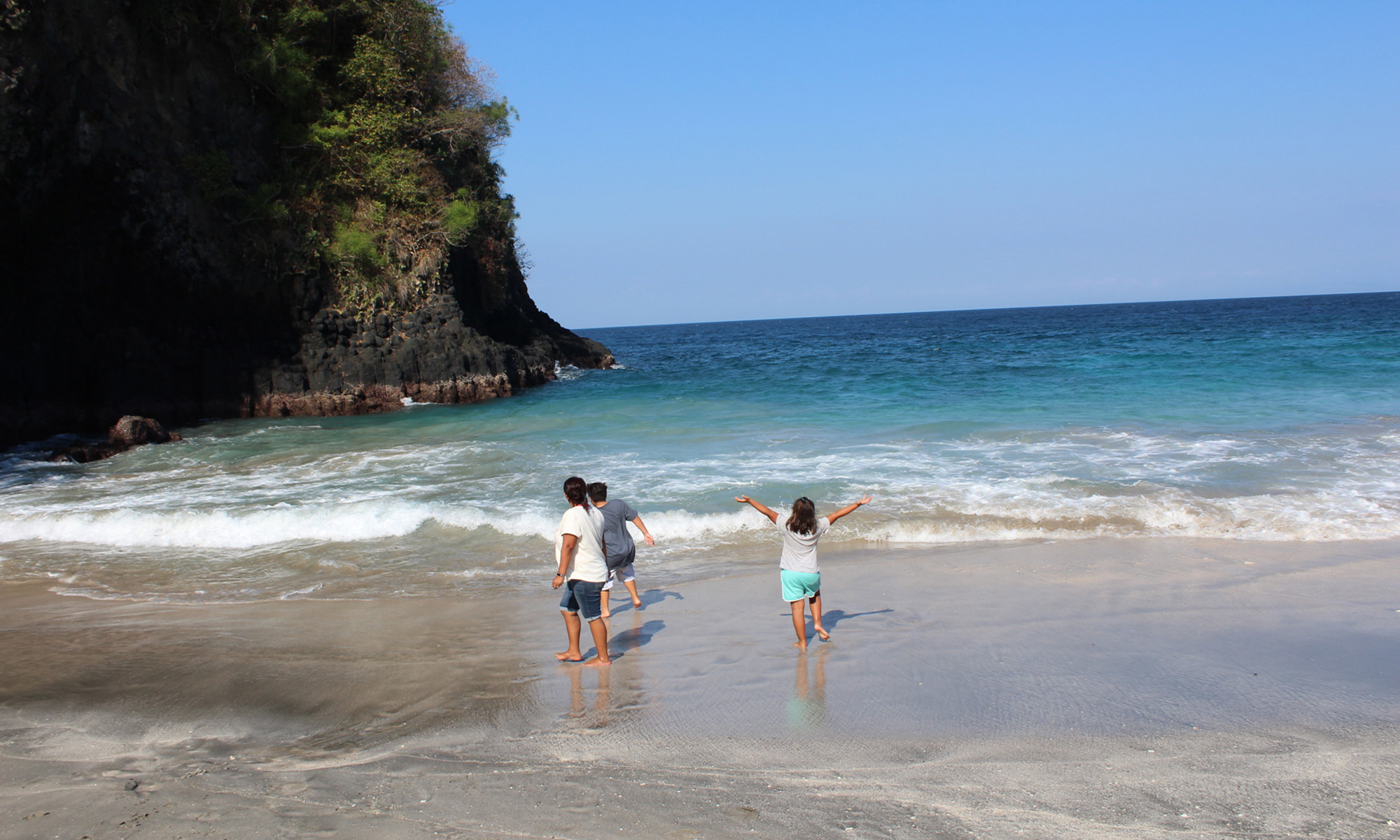 4 Days Bali Private Tour Package 10