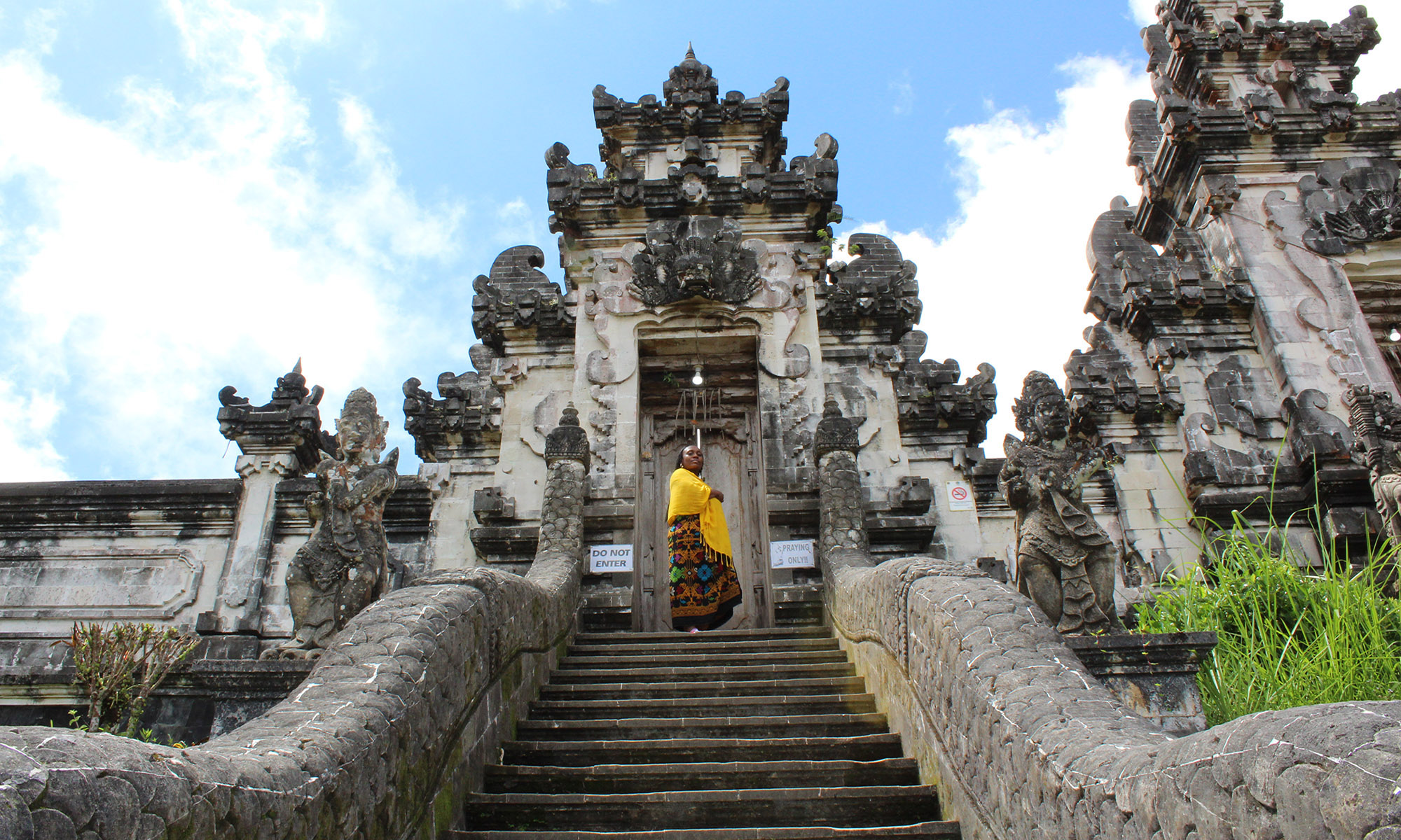 5 Days Bali Tour with Snorkeling 4