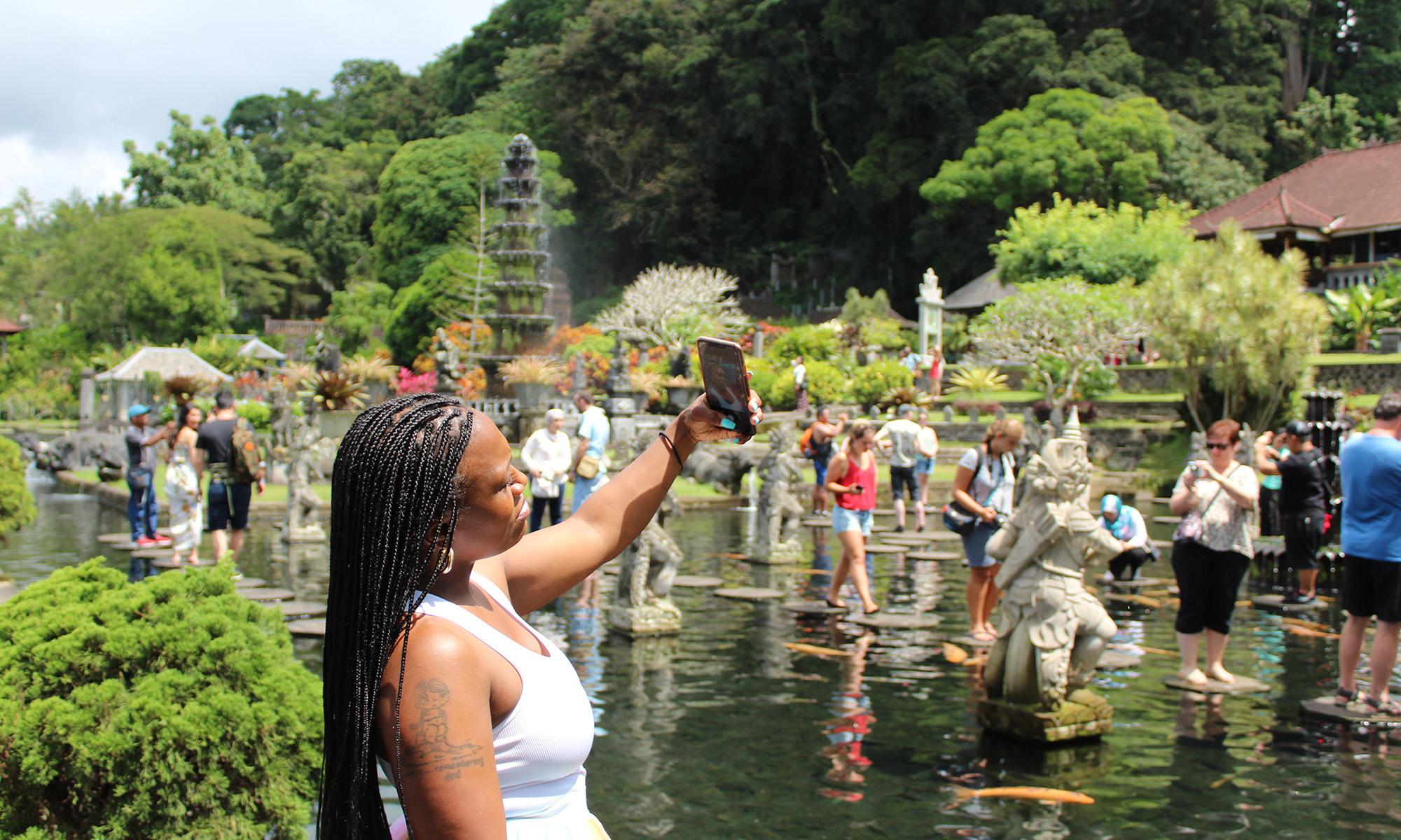 Experience Wonderful Bali in 5 Days 10