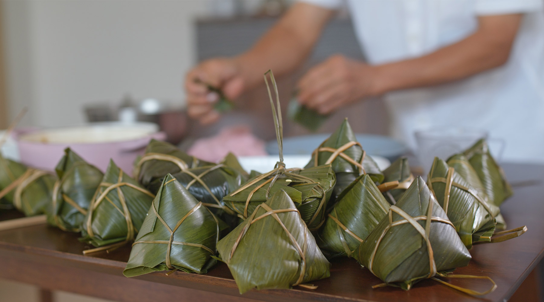 Dragon Boat Festival – A Traditional Chinese Festival